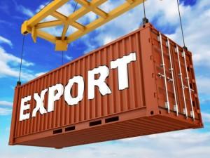 export5mis1_729x547