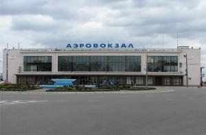 newsvideopic_odessa-v-aeroportu-i-na-vokzale-iskali-vzryvchat061688