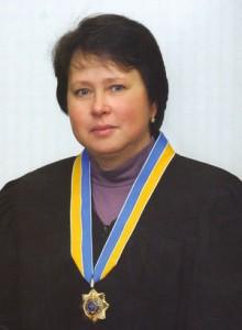 drobotova1.jpg-crc=421050406