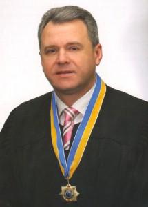 kravchuk1