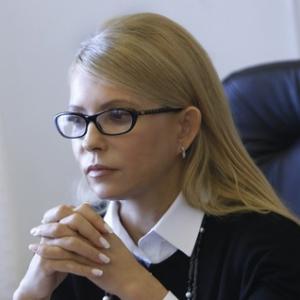 Timoshenko-Yuliya-Vladimirovna_origin