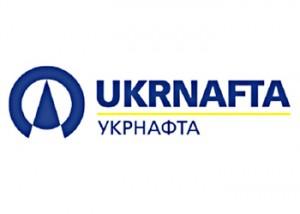 ukrnafta_logo_new_1427112865
