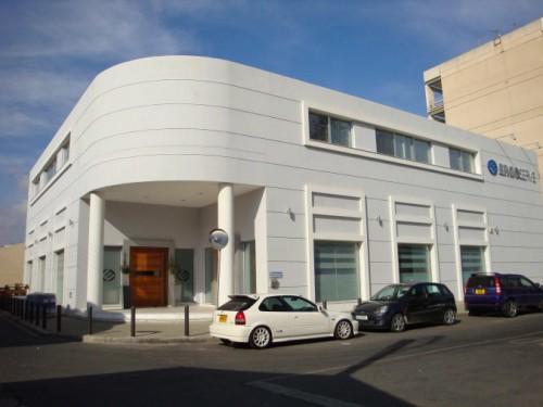 Geoffrey-Magistrate-office