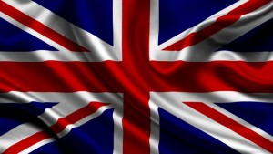 Флаг-Великобритании-2