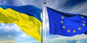 Ukraine_ES1