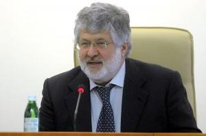 Igor-Kolomoyskiy3