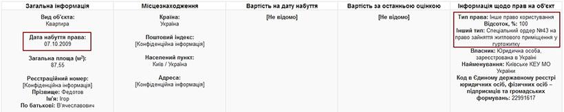 fedotov9.jpg-crc=131186157