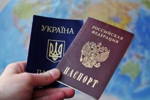 3592752-bolee-130-tysyach-ukraincev-poprosili-s