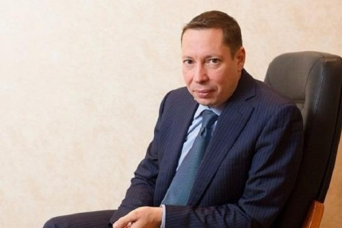 kirill-shevchenko-oshhadbank