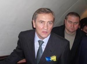 Черновецький_Леонід_Михайлович_2006