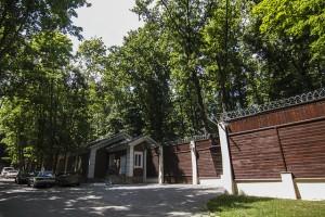 Dom-dobkina-1