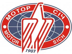 МоторСич-logo