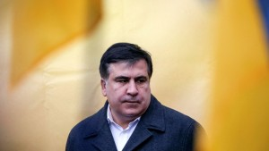 saakashvili3_vs