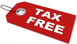 tax_free_240616_2