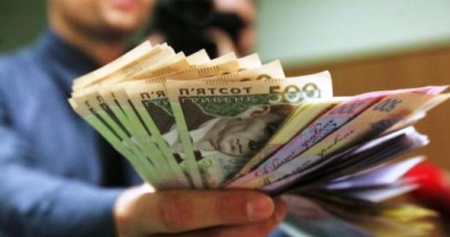 Проверка долгов перед банками