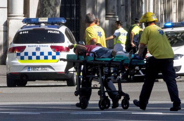 A-van-crashes-into-pedestrians-in-Barcelona-Spain-17-Aug-2017