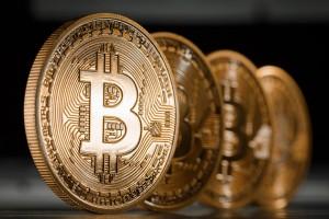Bitcoin-in-Russia