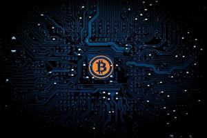 bitkoin-kriptovalyuta