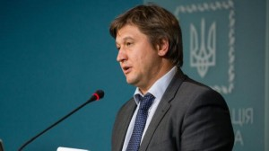 novoizbrannyj-ministr-finansov-aleksandr-daniljuk_rect_6cb9276ba6b9db662264f34552b04b9d