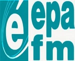 1344883427_radio_era_kiev_fm