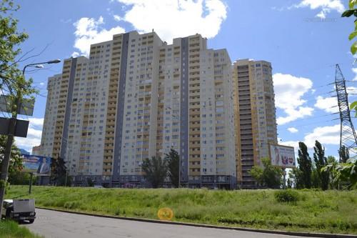 frantovska10