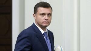 levochkin-obvinil-zaharchenko-v-razgone-evromajdana_rect_145f81df170c575f7410c47a07d3a3a4