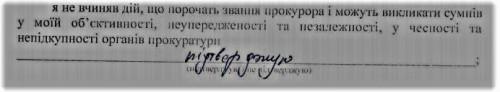 lyashchenko5.jpg-crc=3760566496