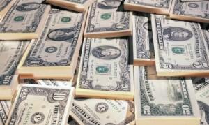 доллары 4_0
