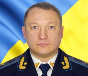 komashko11