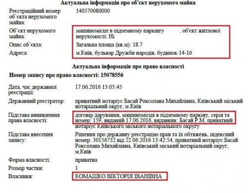 komashko14-crop-u72620