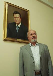 Ukrayinska_pravda