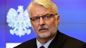 Vitold-Vashhikovskiy