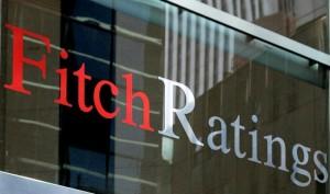 агентство Fitch