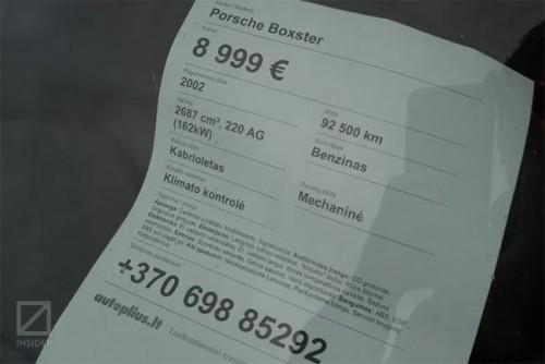 f732484-10