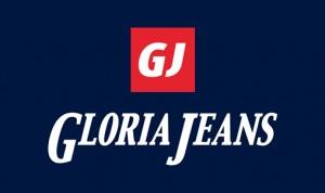 gloria-jeans-tm