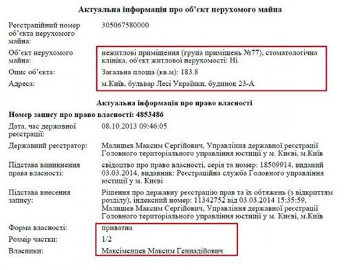 maksimentsova11