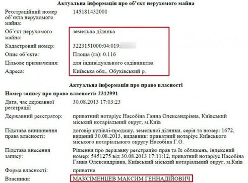 maksimentsova13
