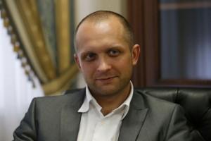 10_polyakov