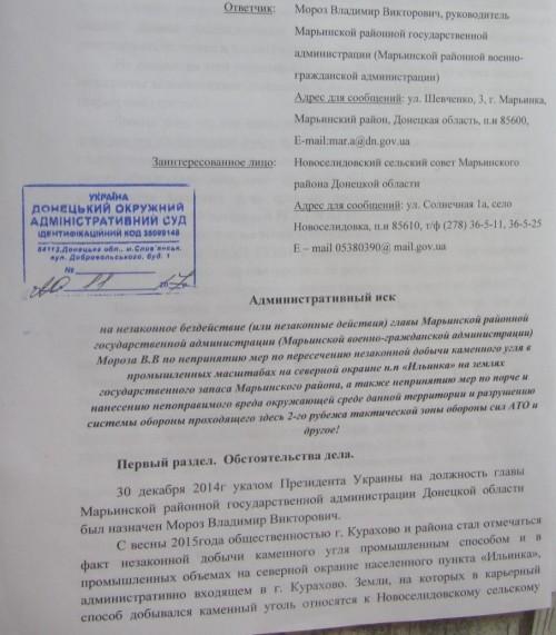 bpp10