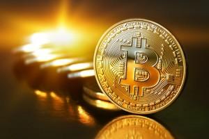 bitcoin-3-1-1