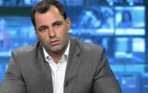 gluschenko20180129