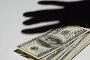 sud-opravdal-chinovnika-obvinyaemogo-v-rastrate-15-mln-dollarov