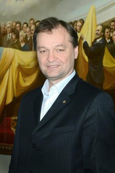 1200px-Ponomarov_Oleksandr_Sergijovich3_VADIM.A_CHUPRINA-682x1024