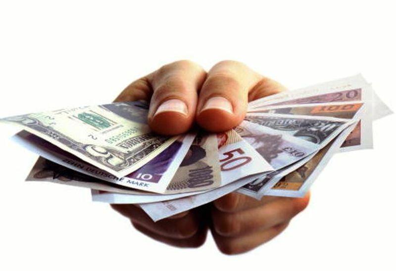 Помогите получить кредит украина взять кредит в пенсионеру по паспорту