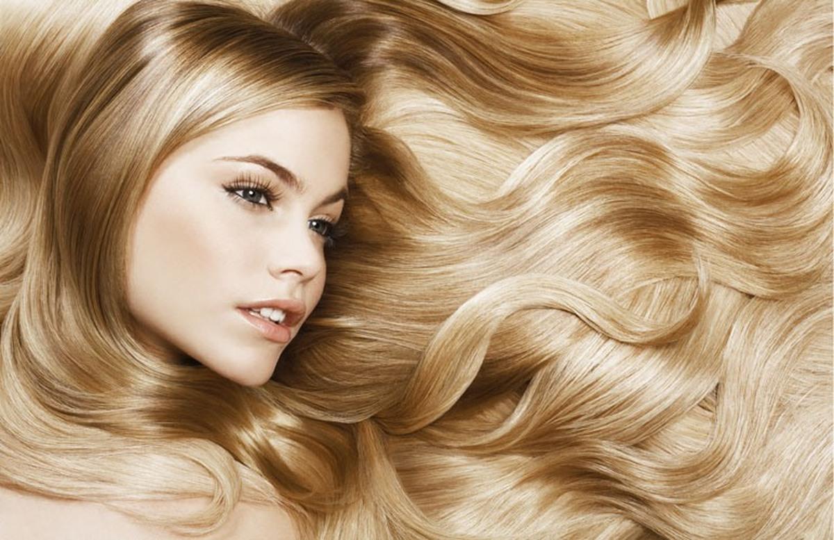 """Картинки по запросу """"Уход за волосами: как подобрать правильно"""""""